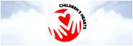 Фонд Детские сердца - благотворительный фонд помощи детям с врожденными пороками сердца
